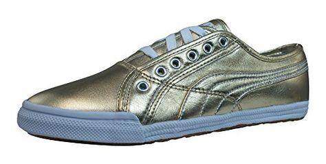 Suede Classic Distressed, Sneakers Basses Homme, Noir (Black), 41 EUPuma