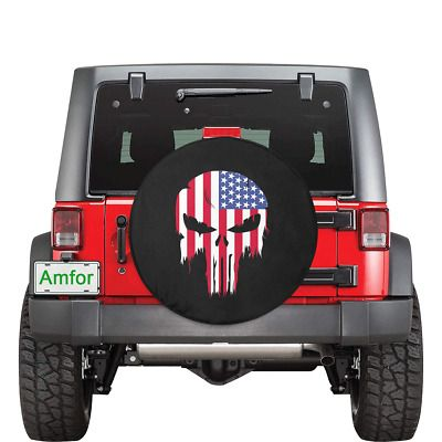 Designed For Spare Tire Dear Friends There Are Lots Of Different Style Spare Tire Covers All The Styl Tire Cover Spare Tire Covers Jeep Wrangler Tire Covers