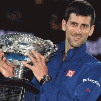 Novak Djokovic Net Worth Wiki Bio Earnings Ranking Wife Age Height Instagram Tennis Novak Djokovic Net Worth