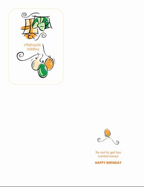 Pin On Printable Business Card Templates