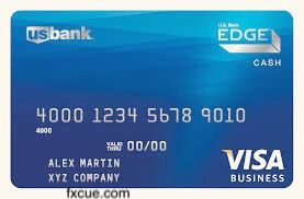 In Every Quarter Us Bank Credit Card Cash Back Give You 5 Back Of