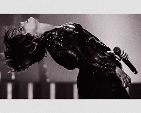 Demi.Lovato.