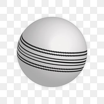 White Cricket Ball Png 3d Vector Image 3d Cricket Ball Transparent Vector Cricket Ball Cricket Ball Png Png Transparent Clipart Image And Psd File For Free D Cricket Balls Sky Pictures