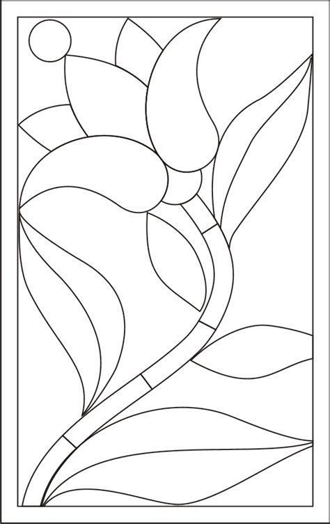 Mail Lisa Schofield Outlook Stained Glass Patterns Free Free Mosaic Patterns Stained Glass Quilt