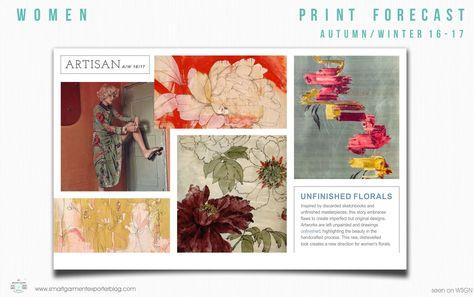 print trends a-w 16-17