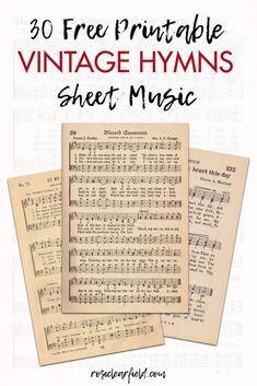Sheet Music Crafts, Sheet Music Book, Vintage Sheet Music, Vintage Sheets, Music Books, Framed Sheet Music, Sheet Music Decor, Sheet Music Ornaments, Music Sheets