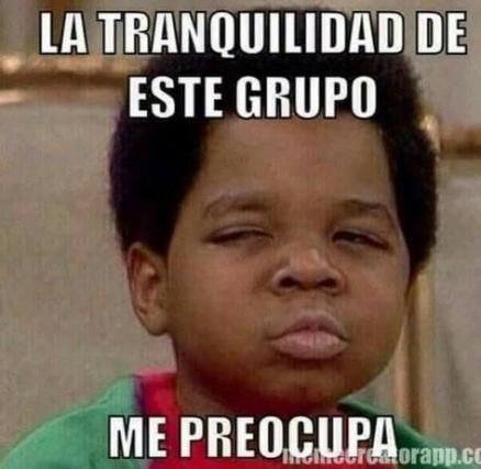 Memes Chistosos Para Grupos De Whatsapp 22 Trendy Ideas In 2021 Funny Spanish Memes Funny Whatsapp Videos Funny Mean Quotes
