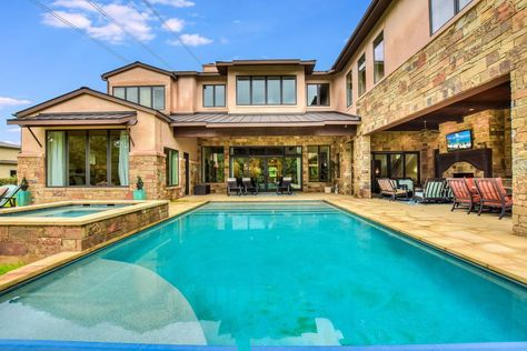 entire home apt in austin united states one of the very few and rh pinterest ca