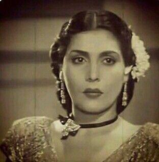 تحية كاريوكا Egyptian Movies Egyptian Actress Egyptian Beauty