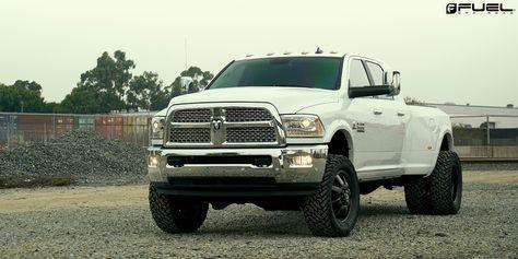 43 Idées De Dodge Ram En 2021 Voiture Camion Dodge Camion