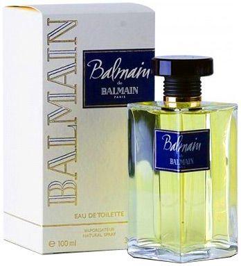 35cebdda282ebc9d704e08b6cf11ec7a--balmain-parfums.jpg