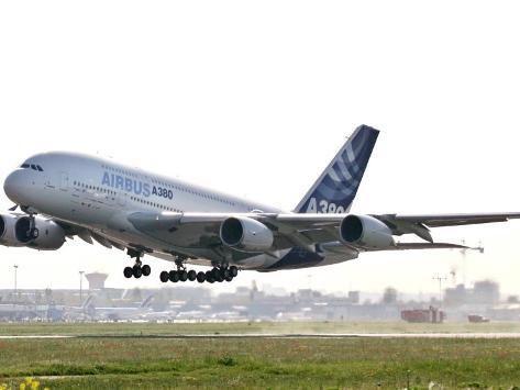 Airbus A350 Xwb European Proud Airbus Aircraft Boeing 787