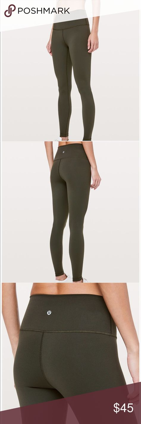 31523fb4e List of Pinterest lululemon leggings outfit green pictures ...