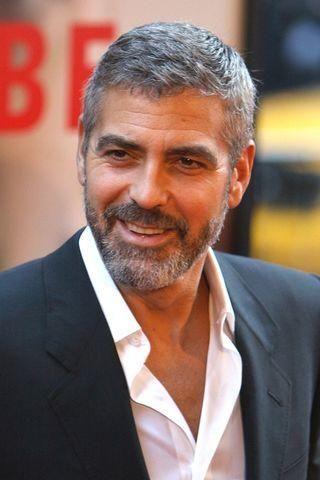 17 Mannerfrisuren Fur Graue Haare 8 Graue Haare Manner Haar Frisuren Manner Herrenfrisuren