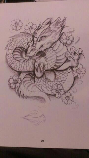 Dragon Tattoo I Want It Tattoos Tattoosforwomen Dragon Tattoo I Want It Tattoos Tattoosforw In 2020 Cute Dragon Tattoo Dragon Tattoo Designs Dragon Tattoo