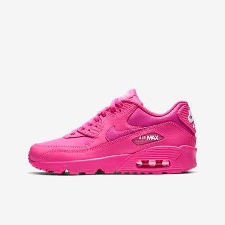 _ #airmax90 | Nike shoes air max, Air