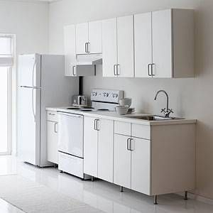 Kitchen Cabinets With Legs Kitchen Cabinets With Legs Kitchen Furniture Design Kitchen Kabinets
