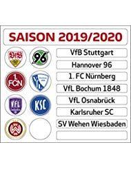 List Of Pinterest Bundesliga Tabelle Images Bundesliga