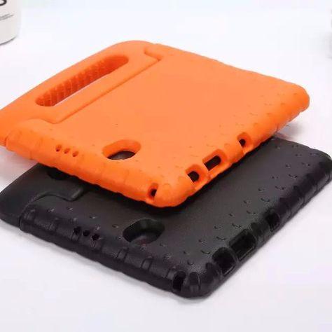 Eva Foam Silicone Stand Cover Case For Samsung Tab S T700 8 4 Inch Tablet Samsung Tab S Samsung Tabs Tablet Case