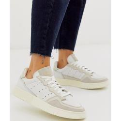 Reduced Women S Sneakers Women S Sneakers Reduzierte