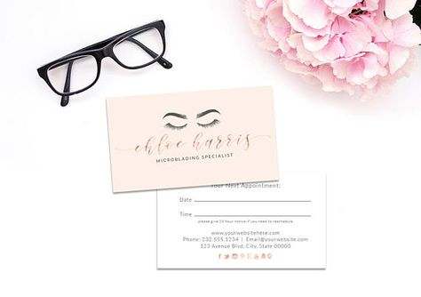 List of Pinterest microblading business names images