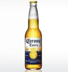 Cerveza Corona  CERVEZA  Pinterest  Cerveza corona Cerveza y