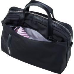 Handtaschen - New Ideas