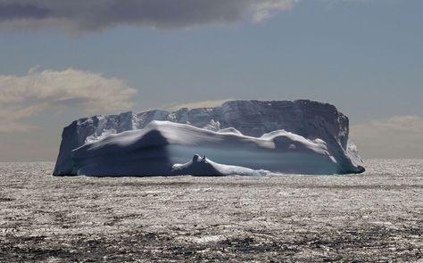 2013 National Geographic Traveler Photo Contest - In Focus - The Atlantic