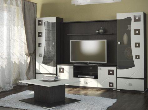 гостиная братислава современная мебель украины Pinterest