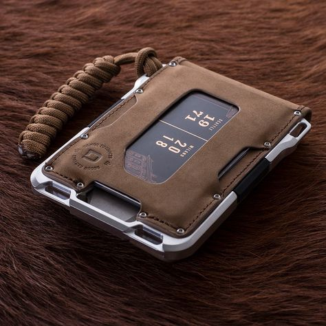 Tech Discover Discover recipes home ideas style inspiration and other ideas to try. Dango Wallet Edc Wallet Leather Wallet Pattern Tactical Gear Wallets For Women Smartphone Crossbody Bag Stuff To Buy Ideas Dango Wallet, Edc Wallet, Aluminum Wallet, Leather Wallet Pattern, Apple Watch Bands, Cool Things To Buy, Stuff To Buy, Tactical Gear, Crossbody Bag