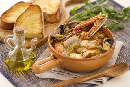 35d9787cc42178ce5393a60a964598cd - Ricette Zuppe Di Pesce