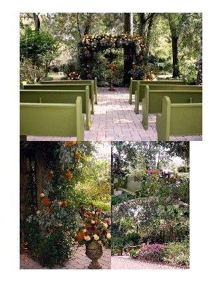 Dade City Garden Club