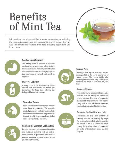 tíz súlycsökkentő tea fogyókúrás szupermarket