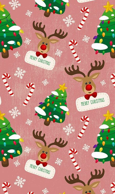 35dc0f3a06e44ccd2458949f6505170f  xmas wallpaper christmas tree wallpaper
