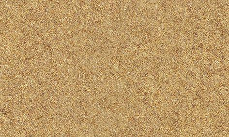 20 Free Seamless Sand Textures