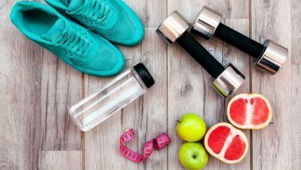 Como Perder Barriga Rapido Veja Dietas E Exercicios Com Imagens