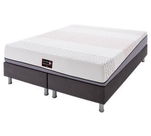 Matelas Mousse 140x190 Fly Mattress Furniture Bed