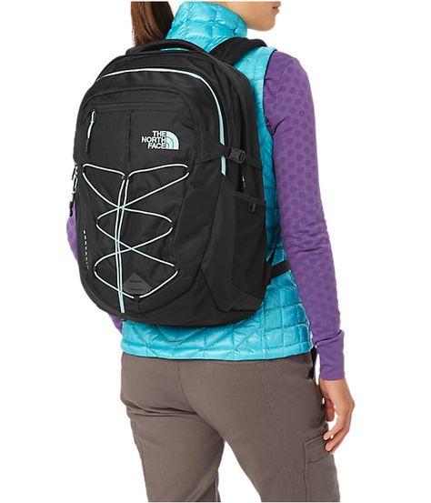 100% jakości Cena fabryczna zawsze popularny Women's borealis backpack   Monograms   Backpacks, North ...