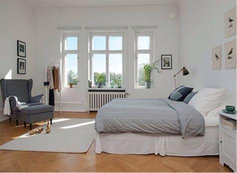 incantevole appartamento a Goteborg