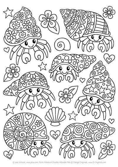 Hottest New Coloring Books April 2018 Roundup Coloring Books Coloring Book Pages Mandala Coloring Pages