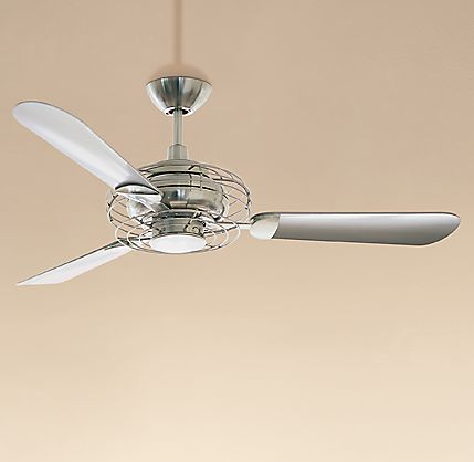 27 best images about ceiling fan on pinterest modern fan modern ceiling fans for baby nursery mozeypictures Images