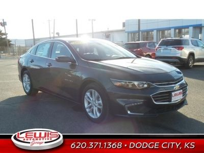 Used 2018 Chevrolet Malibu Lt Was 19 900 Lewis Discount 2 905 Lewis Sale Price 16 995 Malibu Lt Chevrolet Malibu Dodge City