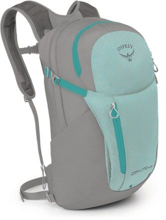 best sale most popular cheap sale Osprey Daylite Plus Pack Special Edition | Osprey daylite, Bags ...