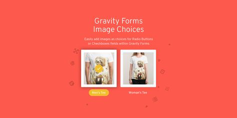 Gravity Forms Image Choices Add On V1 3 7 Wordpress Plugins Ads Image