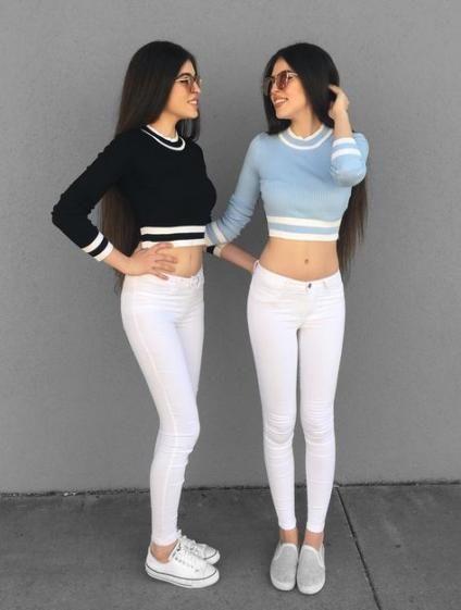589f25f2be8a New Moda Femenina Moderna Juvenil 58+ Ideas | Ropa interior en 2019 ...