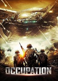 Occupation Streaming Vf Film Complet Hd Occupation Occupationstreaming Occupationstreaming Streaming Movies Free Streaming Movies Online Streaming Movies