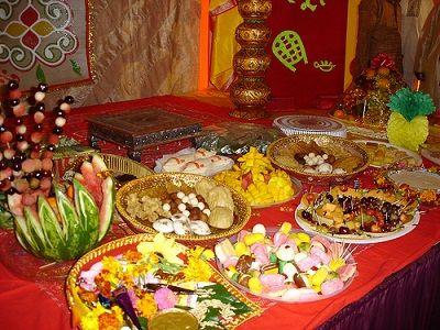 Bangladeshi wedding dala decoration 72107 movieweb bangladeshi wedding dala decoration junglespirit Choice Image
