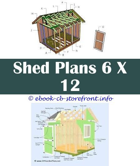 7 Talented Simple Ideas Wooden Shed Plan 12x16 Barn With Porch Shed Plans 10x8 Shed Plan Free Material List Garbage Shed Plans Backyard Shed Plans 8x8 Con Immagini