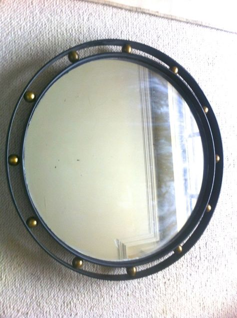 Antique and Vintage Wall Mirrors - 14,503 For Sale at 1stdibs, #1stdibs #Antique #christmasdecorations #Decorations #Mirrors #SALE #Vintage #Wall