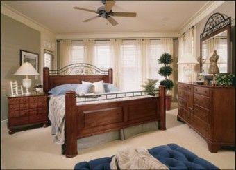 bob timberlake bedroom furniture. bob timberlake king bed  Timberlake Pinterest King beds Bedrooms and Master bedroom